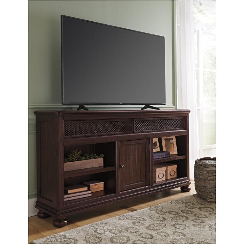 W657 68 Ashley Furniture Xl Tv Stand W, Tv Stand Ashley Furniture