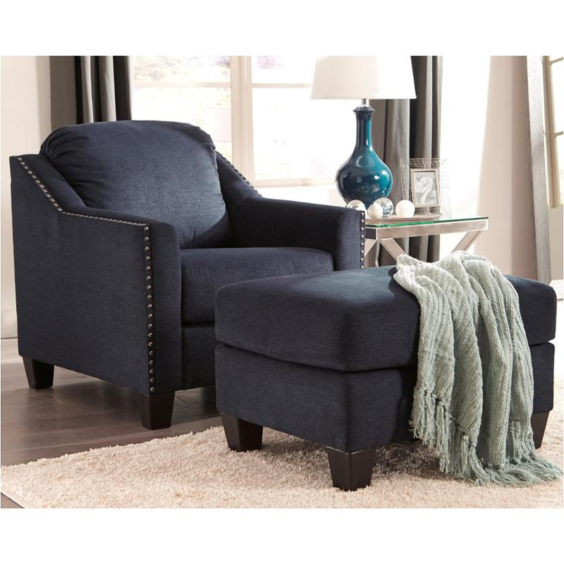 8020220 Ashley Furniture Creeal Height, Ashley Furniture Living Room Chairs