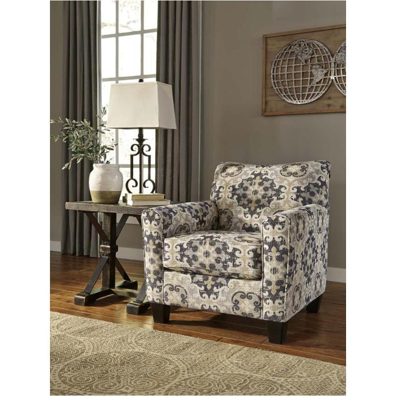 8490421 Ashley Furniture Denitasse, Ashley Furniture Living Room Chairs