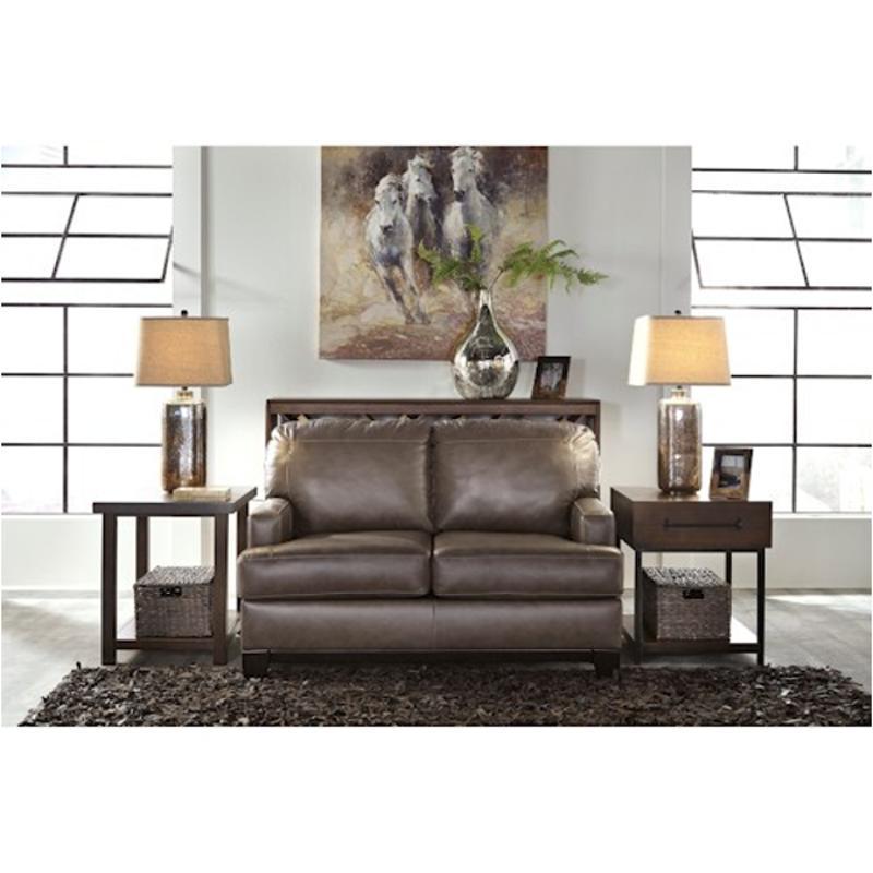 8800335 Ashley Furniture Derwood Living, Ashley Furniture Akron Ohio