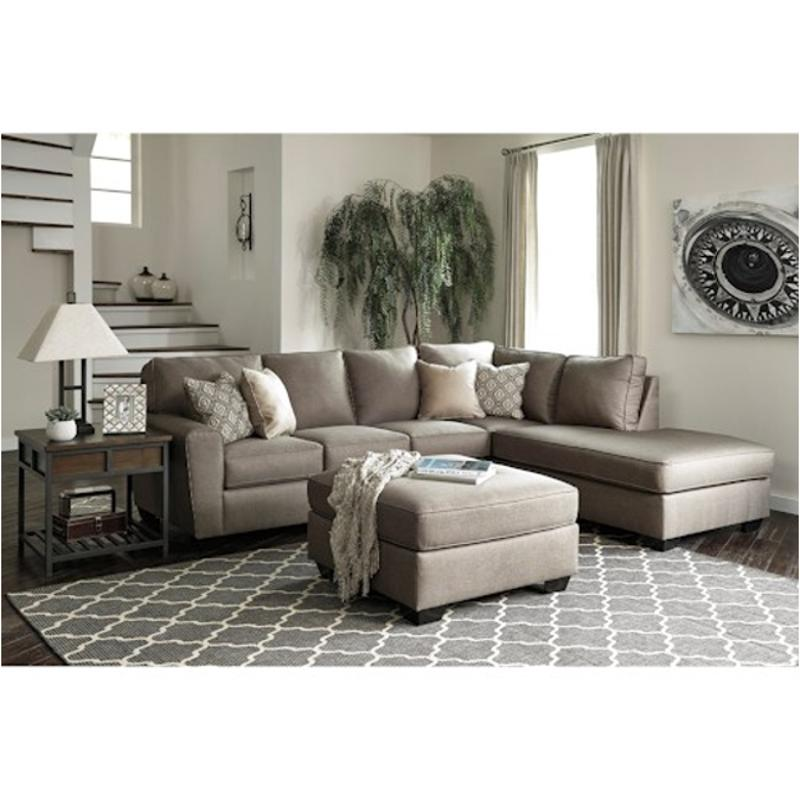 9120266 Ashley Furniture Calicho Living, Ashley Furniture Akron Ohio
