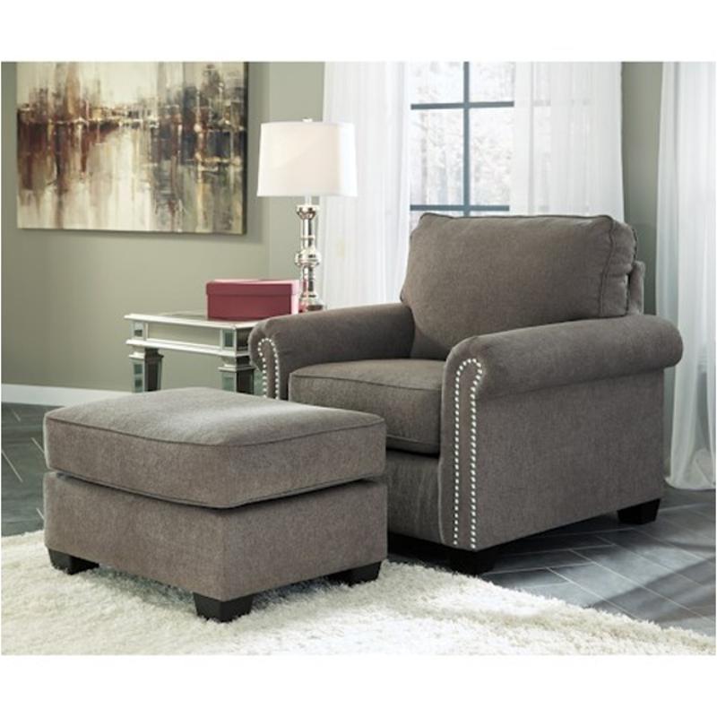 9260220 Ashley Furniture Gilman Living Room Chair