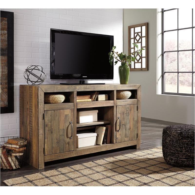 W775 48 Ashley Furniture Lg Tv Stand W, Tv Stand Ashley Furniture