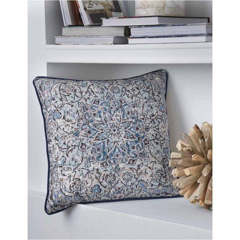 A1000779 Ashley Furniture Accent Pillow, Ashley Furniture Pillows