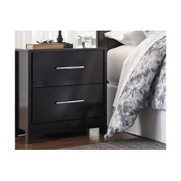 B714 31 Ashley Furniture Tamilo Gray Brown Bedroom Dresser