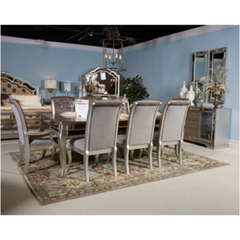 D720 01a Ashley Furniture Birlanny, Ashley Furniture Dining Room Sets