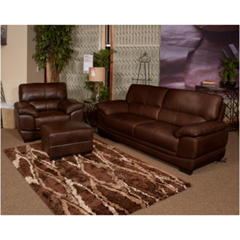 1220438 Ashley Furniture Fontenot
