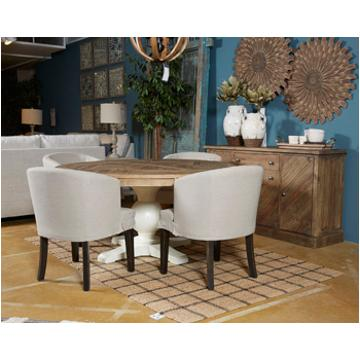 D754 50t Ashley Furniture Grindleburg, Ashley Furniture Dining Room Chairs