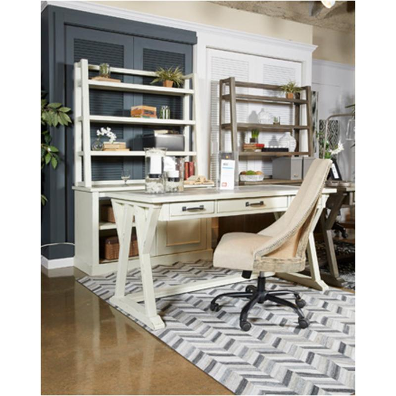 H642 49 Ashley Furniture Home Office