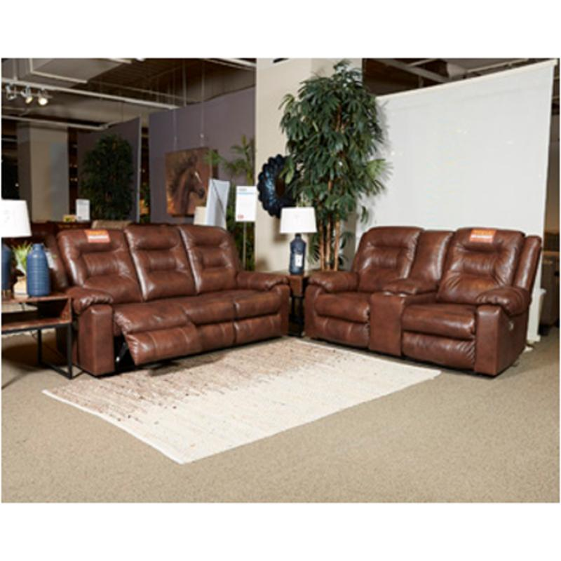U5100115 Ashley Furniture Golstone Recliner