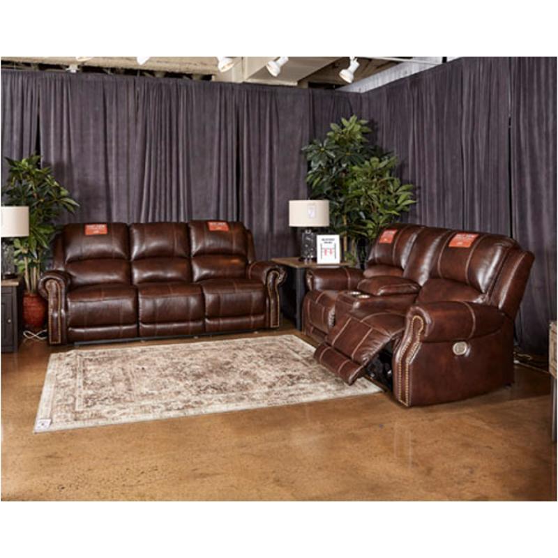U8460415 Ashley Furniture Buncrana Recliner, Ashley Furniture Leather Recliners