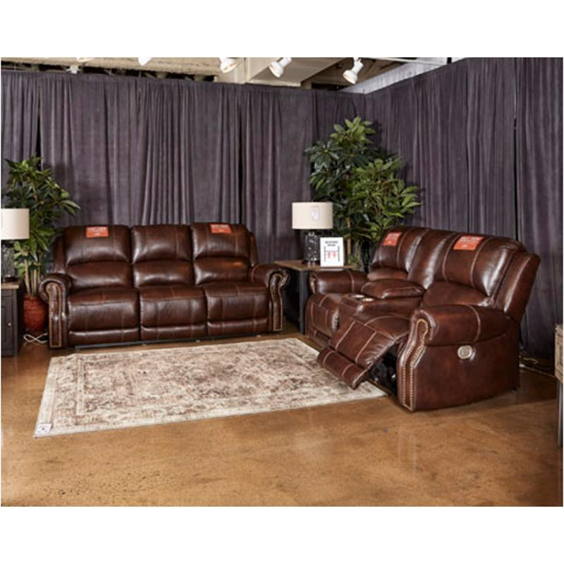 U8460418 Ashley Furniture Buncrana Recliner, Ashley Furniture Power Recliner