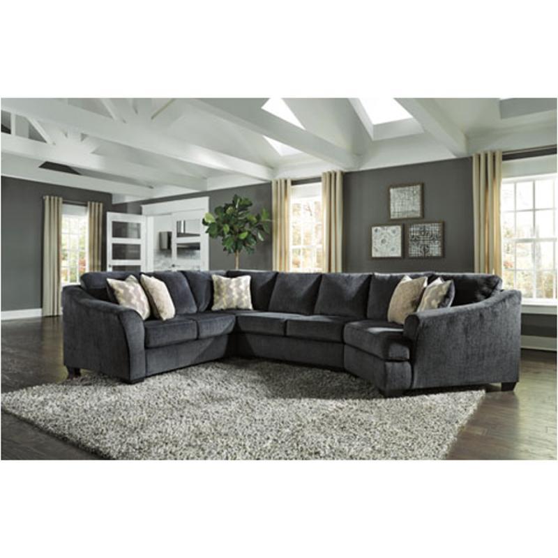 Ashley Furniture Eltmann Laf Sofa