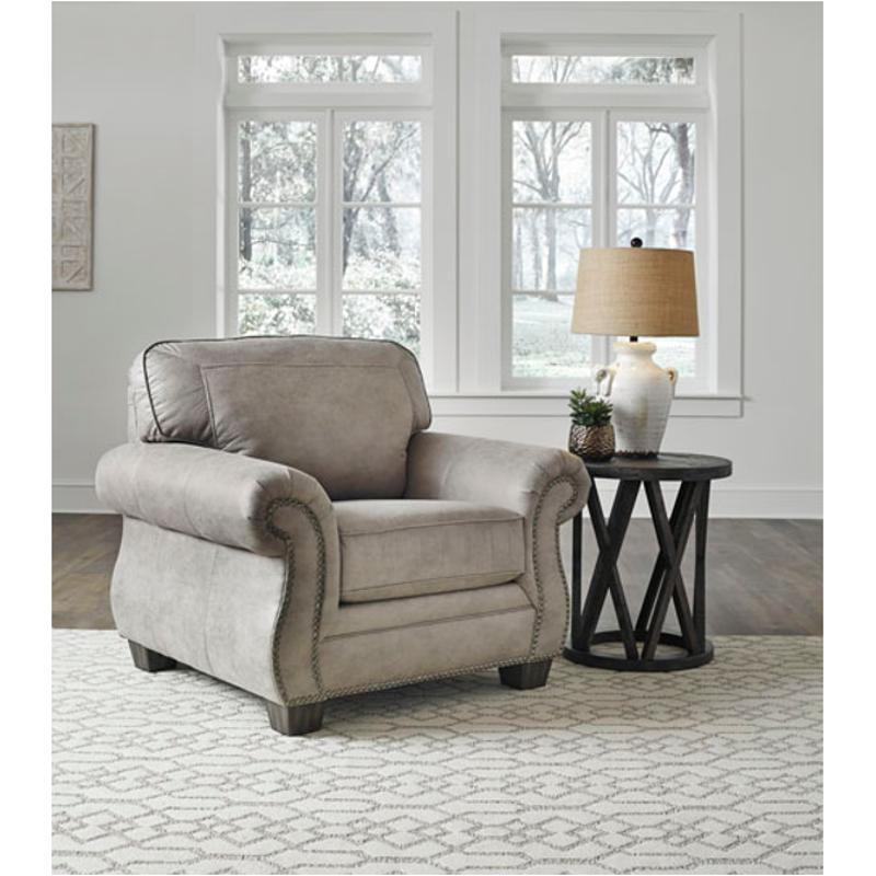 4870120 Ashley Furniture Olsberg Living, Ashley Furniture Living Room Chairs