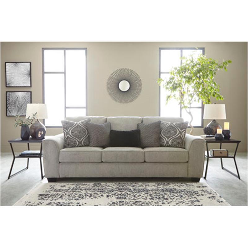 7890238 Ashley Furniture Parlston, Ashley Living Room Furniture