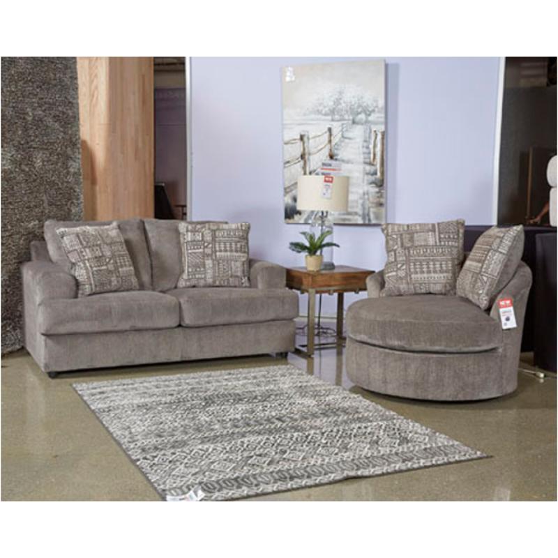 9510338 Ashley Furniture Soletren Living Room Sofa