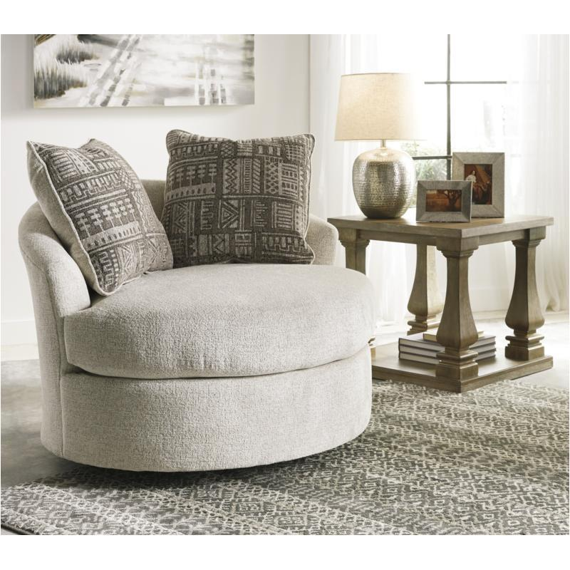 Accent Chairs For Living Room Off 64, Living Room Accent Chairs