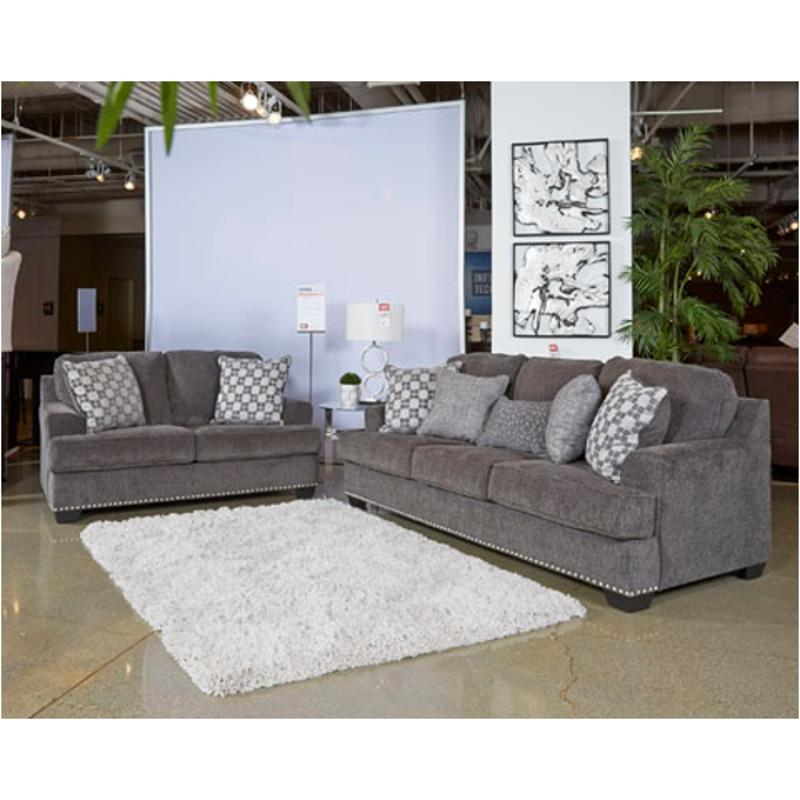 9590438 Ashley Furniture Baceno Living, Ashley Living Room Furniture