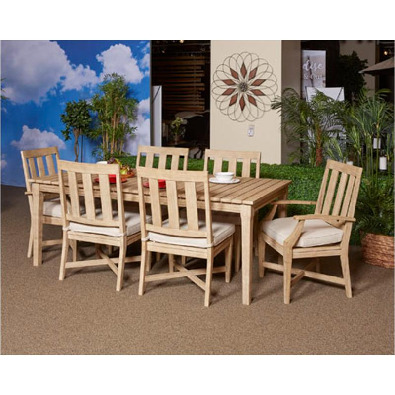 P801 601 Ashley Furniture Clare View, Ashley Furniture Outdoor Dining Chairs