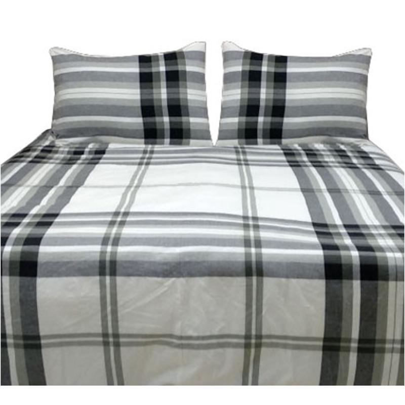 q344003k ashley furniture stayner king comforter set