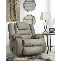Discount Living Room Furniture Recliners on Sale