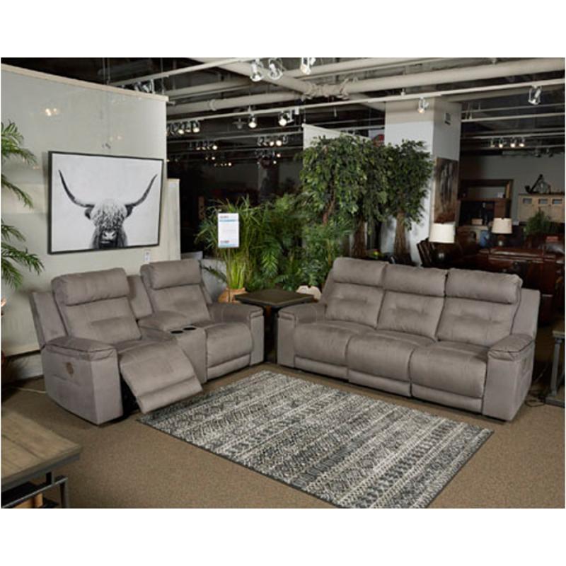 3130315 Ashley Furniture Trampton Recliner, Ashley Furniture Reclining Sofa