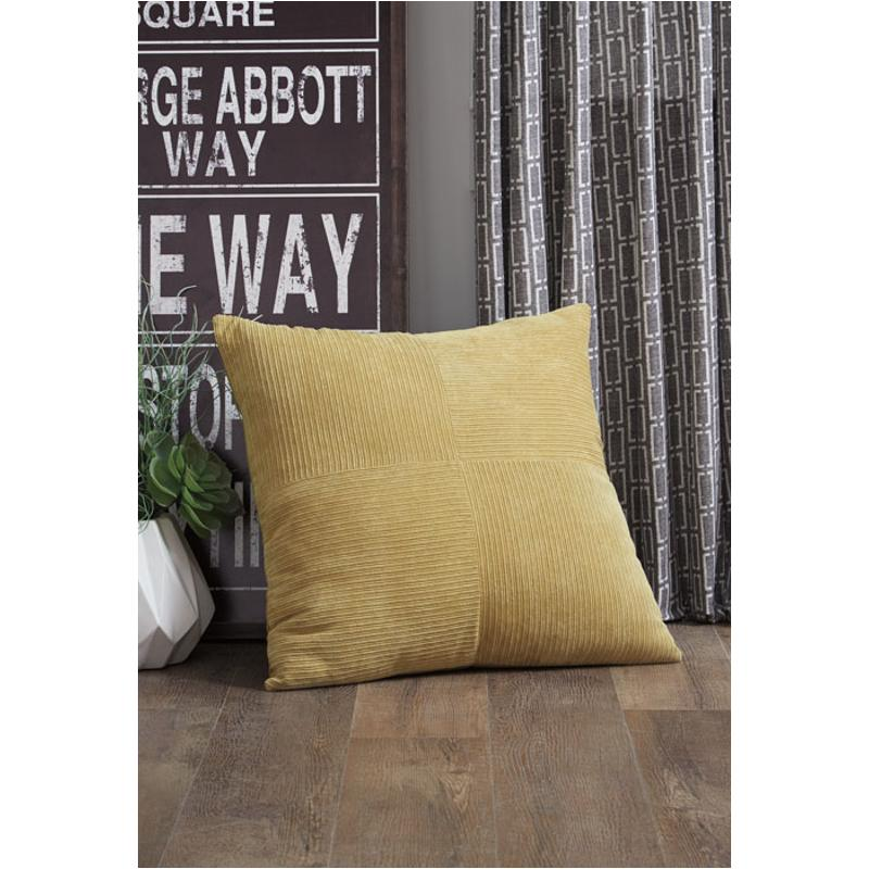 A1000443 Ashley Furniture Accent Pillow, Ashley Furniture Pillows
