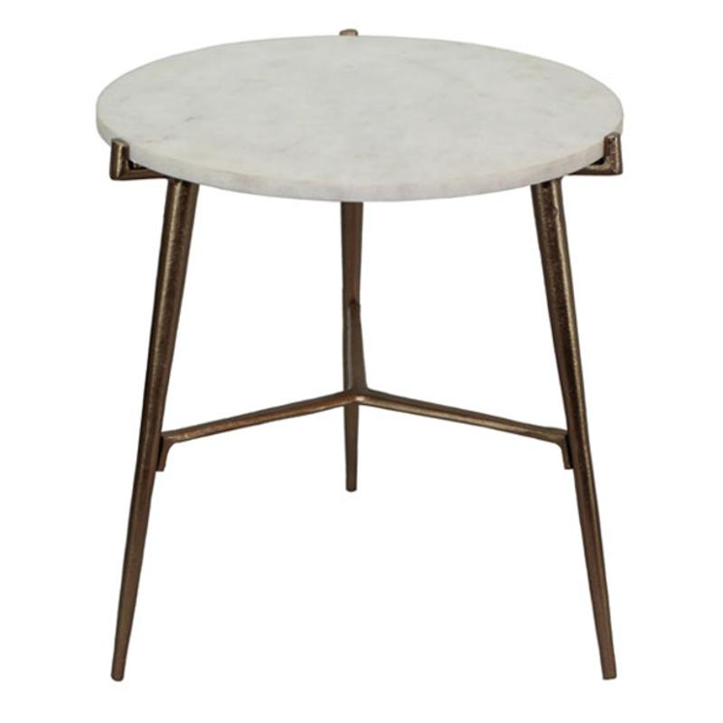 A4000004 Ashley Furniture Accent, Ashley Furniture Accent Tables