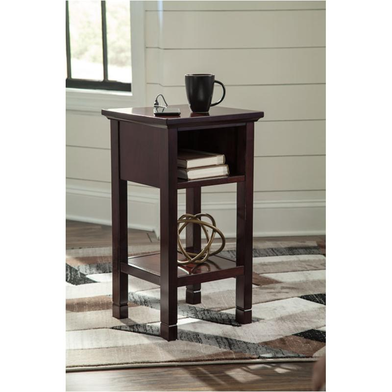 A4000088 Ashley Furniture Accent, Ashley Furniture Accent Tables