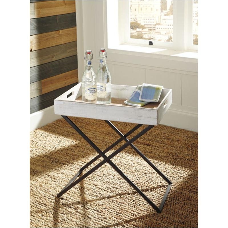 A4000110 Ashley Furniture Accent, Ashley Furniture Accent Tables