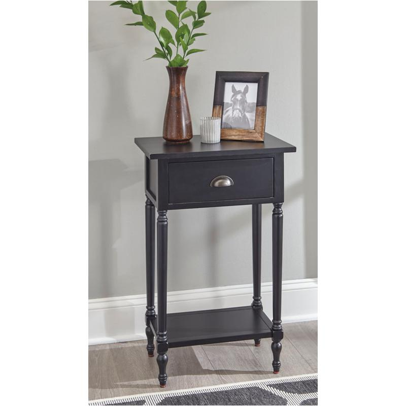 A4000161 Ashley Furniture Accent, Ashley Furniture Accent Tables