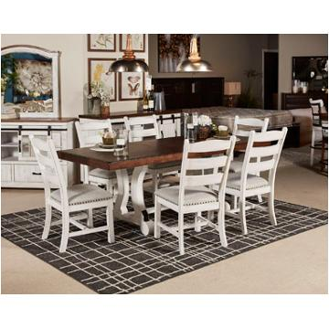D505 35 Ashley Furniture Logan Rectangular Extension Table