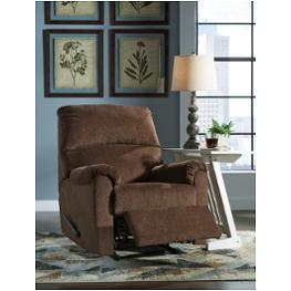 Discount Recliners on Sale | Large Selection of Recliners