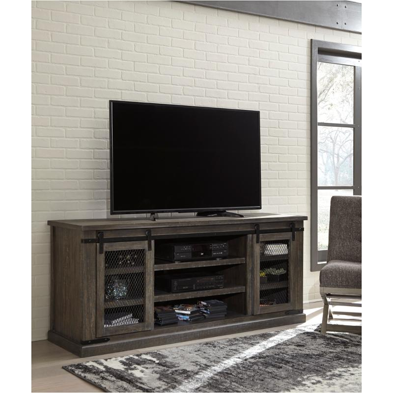 W556 68 Ashley Furniture Danell Ridge