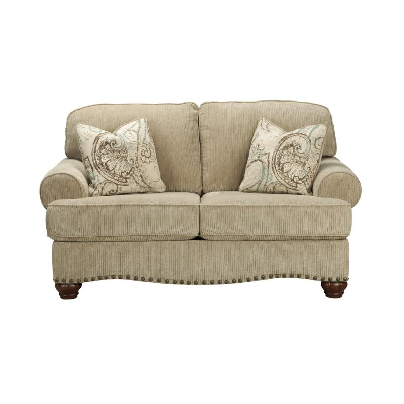 8010335 Ashley Furniture Alma Bay
