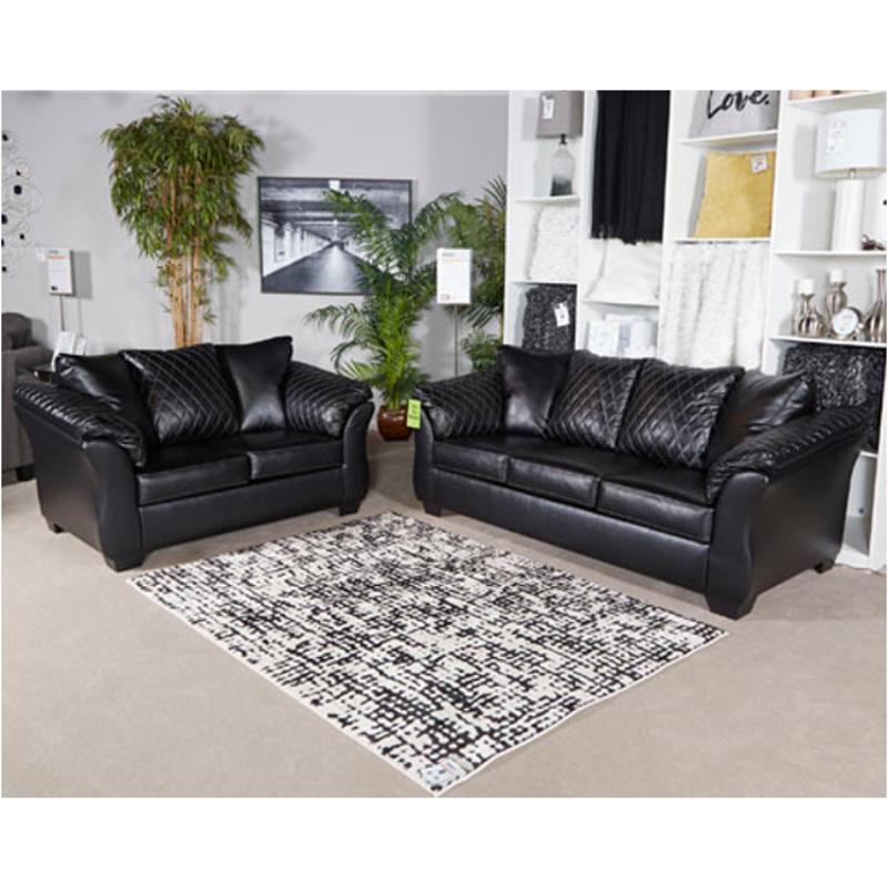 4050235 Ashley Furniture Betrillo