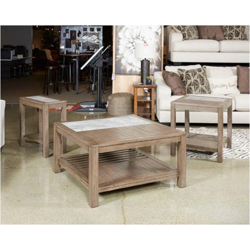 8 Ashley Furniture Deylin Living Room, Square Living Room Table