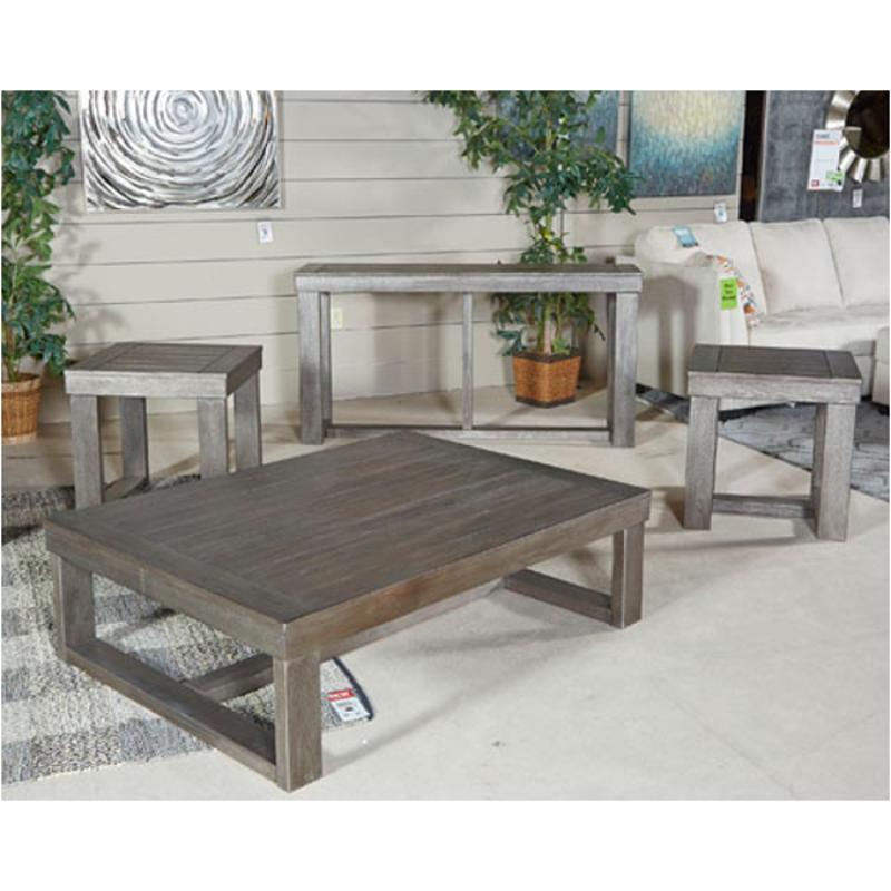 T471 1 Ashley Furniture Cariton