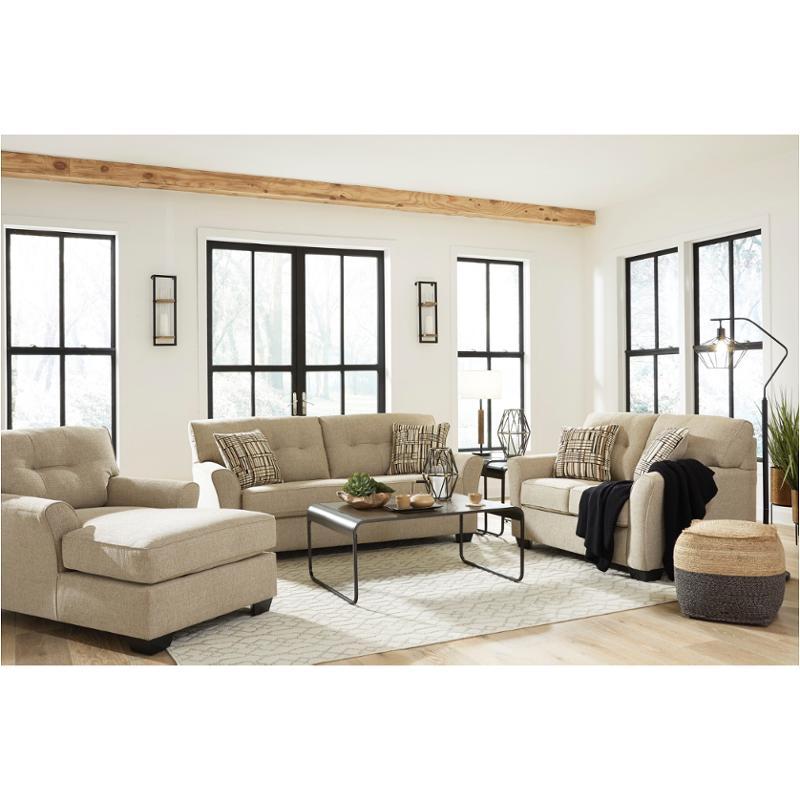 8300438 Ashley Furniture Ardmead Living, Ashley Living Room Furniture