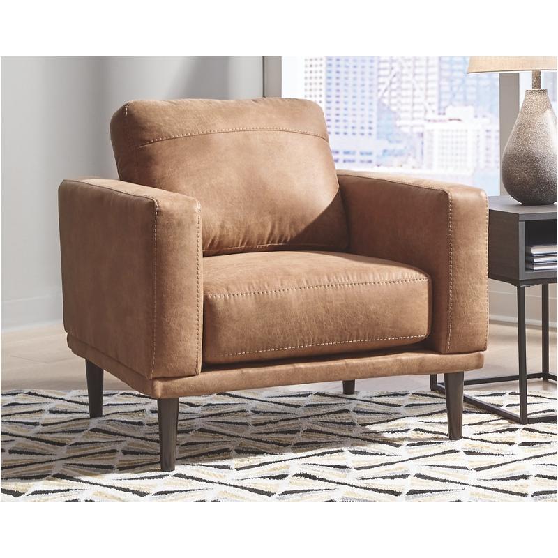 8940120 ashley furniture arroyo living room rta chair