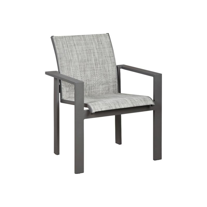 P315 601a Ashley Furniture Okada Patio, Ashley Furniture Outdoor Dining Chairs