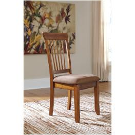 Discount Ashley Furniture Dining Room Furniture On Sale