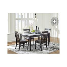Discount Dining Tables On Sale Large Selection Of Dining Tables