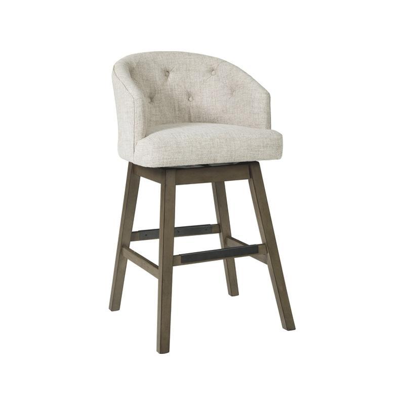 D530 330 Ashley Furniture Tripton Tall, Ashley Furniture Tripton Dining Room Chairs