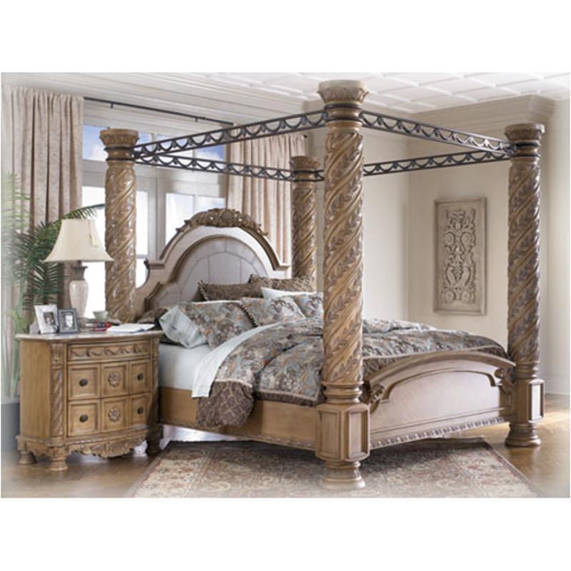 B547 151 Ashley Furniture South Coast, Ashley Furniture South Coast Bedroom Set