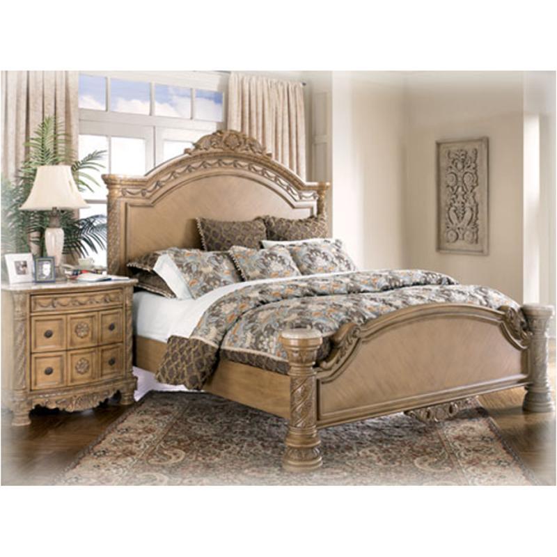 B547 197 Ashley Furniture South Coast, Ashley Furniture South Coast Bedroom Set