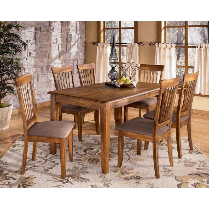 D199 25 Ashley Furniture Rectangular, Ashley Dining Room Tables