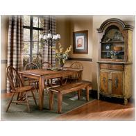 D199 25 Ashley Furniture Rectangular Dining Room Table