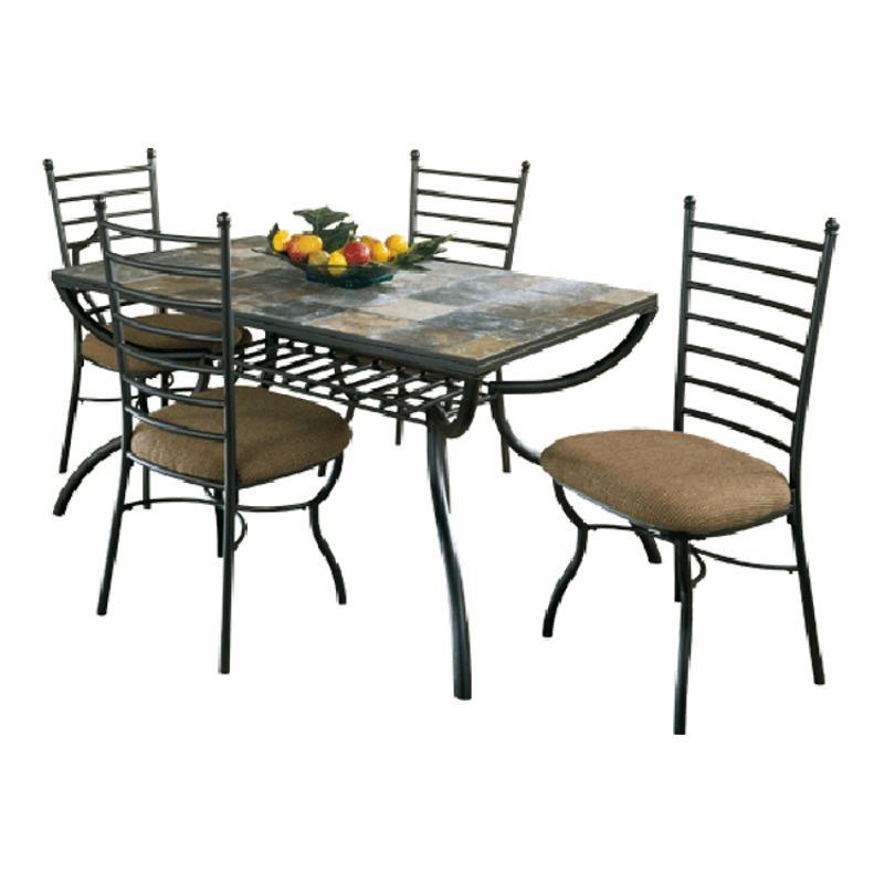 Ashley Antigo Coffee Table Barkeaterlake Com