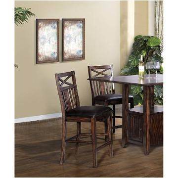 Discount E C I Furniture Augusta Collection